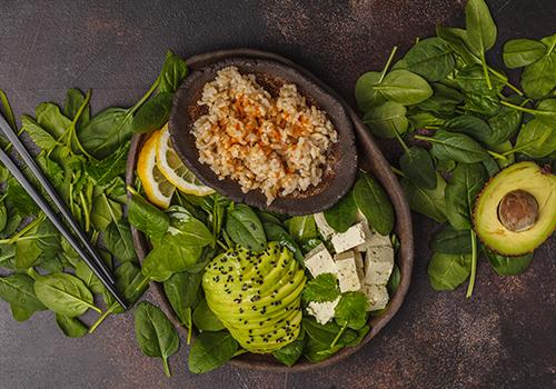 3 Alimentos Para Incorporar Na Sua Dieta Para Promover A Saúde Intestinal