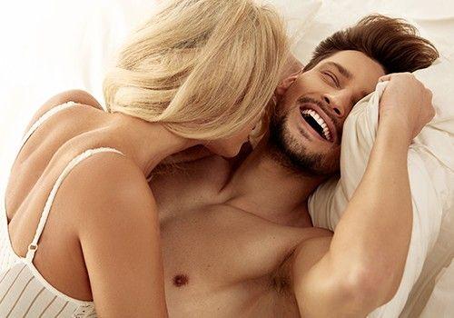 3 Maneiras Fáceis De Apoiar A Intimidade Natural Com Seu Parceiro