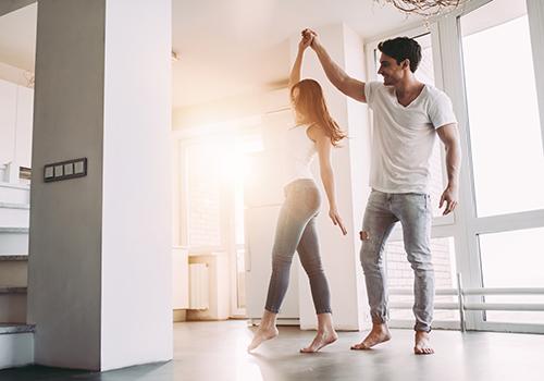 Estes exercícios podem ajudá-lo a promover o seu bem-estar sexual