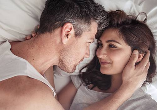 Sim, Você Pode Praticar A Atenção Plena Durante O Sexo